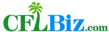 CFLBiz.com